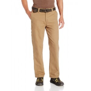 WP Utility Chinos Pants
